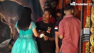 Download Gula Watu - Dede Risty - Lagu Sandiwara Aneka Tunggal Live Jamblang Cirebon