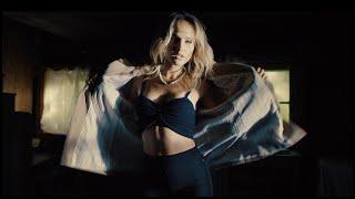 Kingdom Street - Don't Let Me Go (version française) (vidéoclip officiel)