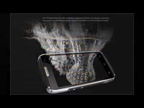 В нашем интернет магазине вы сможете купить практически любую запчасть для своего смартфона doogee titans 2 dg700. Обращайтесь!