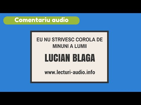 Petru Groza | S2E10 | Istoria cu Virgil @TVR1 from YouTube · Duration:  11 minutes 49 seconds