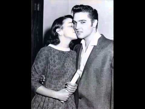 Elvis Presley ~ I Need Your Love Tonight (Take 5) HQ.