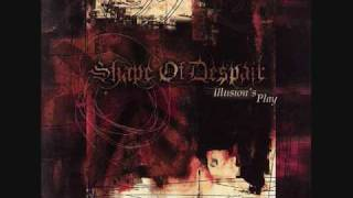 Shape of Despair - Entwined In Misery
