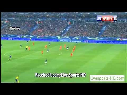 Live Sports HD 6
