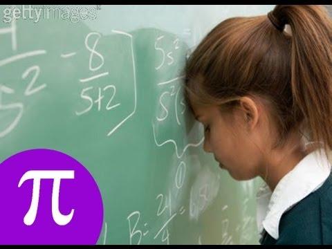 la-eduteca---pasos-para-resolver-un-problema-de-matemáticas