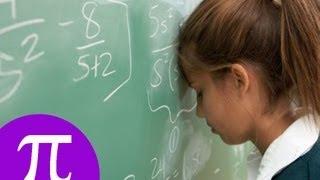 La Eduteca - Pasos para resolver un problema de matemáticas