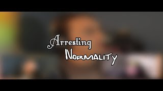 Goop the game show!|Arresting Normality|EP 33