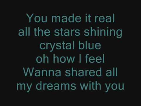 Mark Medlock - Mamacita ( Lyrics/Songtext )