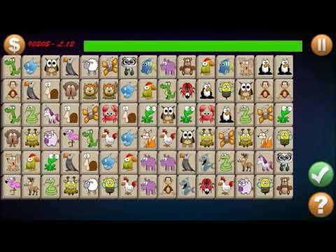 onet connect animal - matching king game hack
