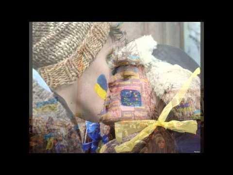 Героям ЄвроМайдану
