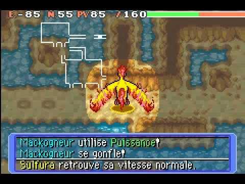 pokemon donjon mystere equipe de secour bleu