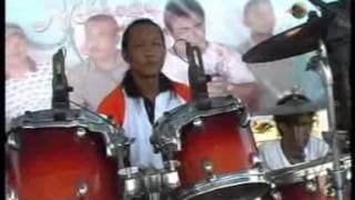 Monata   Mandul