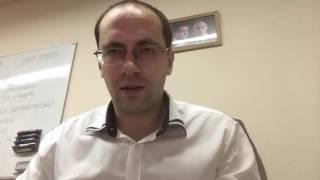 Регистрация договора аренды нежилого помещения(, 2016-12-16T15:00:08.000Z)