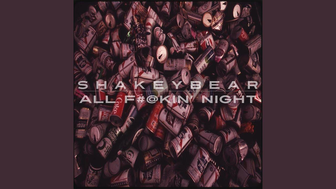 The Night Skinny