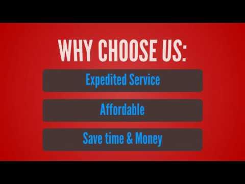 Albuquerque Process Server - Expedited & Affordable Process Services