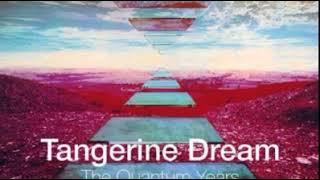 Tangerine Dream Proton Bonfire 26.02.2017 Hong Kong