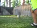Carly Rivera: Soccer