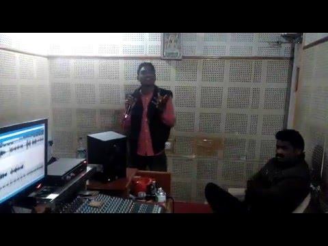 AVM AUDIO&VIDEO STUDIO