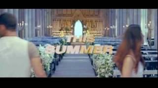 Трейлер к фильму Невероятная любовь (2009)