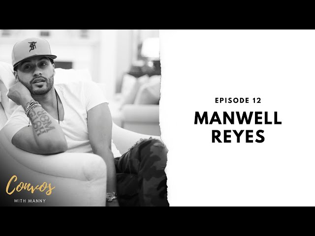 Love, Relationships & Dreams Questions Answered Live Pt 1- Convos With Manny Ep 12