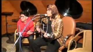 Mai Kabhi Batlata Nahi (Shankar Mahadeven)  by Bollywood Singer SAHEB KHAN
