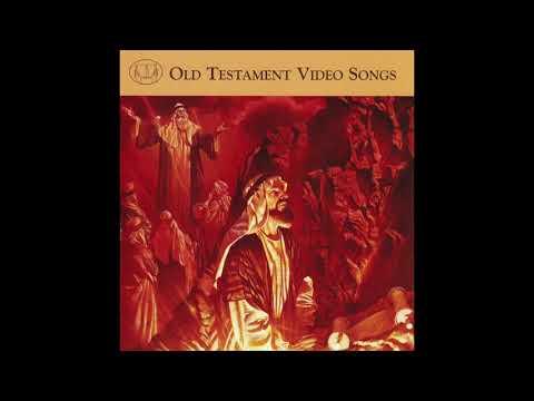 Old Testament Video Songs - Various Artists (Full Album)