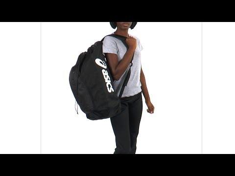 asics-gear-bag-|-swimoutlet.com