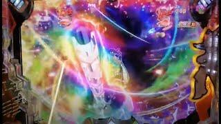 【PF戦姫絶唱シンフォギア2】脳汁国産デュランダル降臨⁉(マリアさんの超必殺技あり)