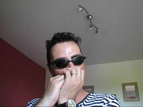 Harmonica : harmonica tabs love me tender Harmonica Tabs Love Me ...