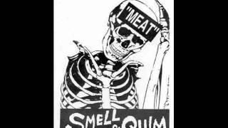 Smell & Quim - Islam Über Alles