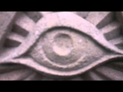 Symbolika tajnych organizacji HASTINGS (Uk)