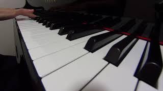 IL CUORE NON SI ARRENDE/Laura Pausini  arrangimento da pianoforte