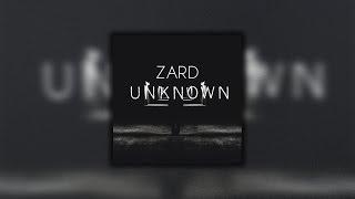 Zard - Unknown (Original Mix)