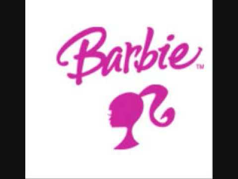 Barbie girl (Hardrock Version)