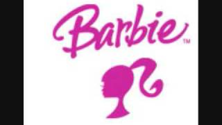 Barbie girl (Hardrock Version)