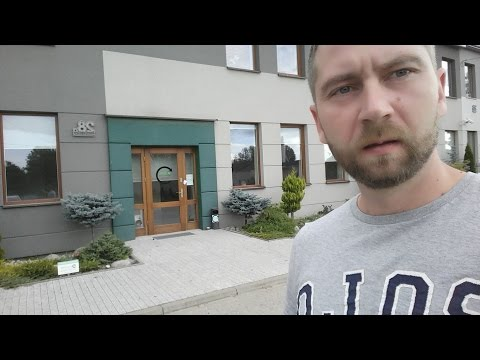 Recyclix office visit, Is Recyclicks a Scam or Legitimate earning opportunity – Michal Kalinowski