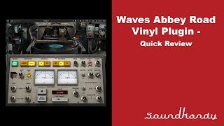free mp3 songs download - Waves redd console emulation