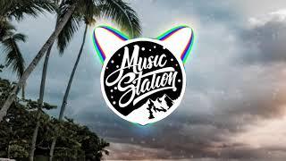 Hahlweg - Eye For An Eye (feat. AERYN)