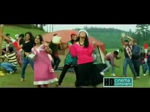 Theerangal Thedi Pokunnu Nammal Breaking News Live Malayalam Movie Song