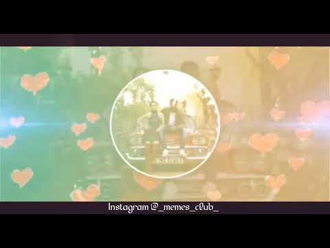 Seramal Ponal | Gulaebaghavali | BGM Song