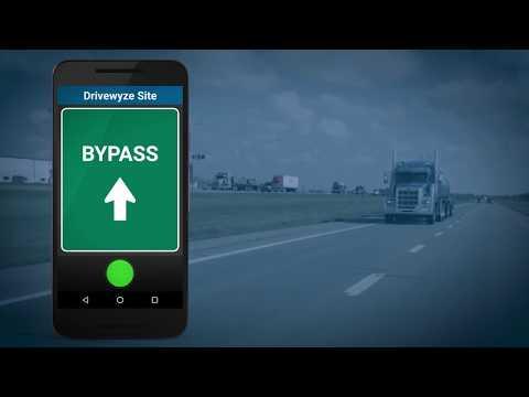 скачать приложение транспорт на телефон бесплатно - фото 9