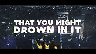 A Boogie Wit Da Hoodie - King of My City [Official Lyric Video]
