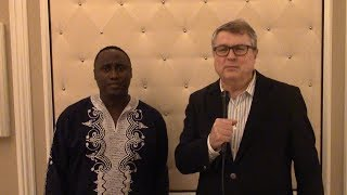 Insider Video: How African Travel Inc. Delivers a True Africa Experience