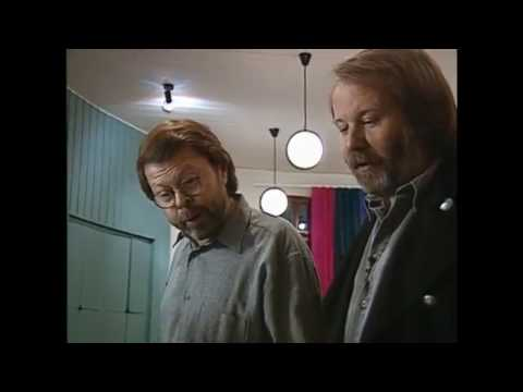 Benny Andersson 70!!
