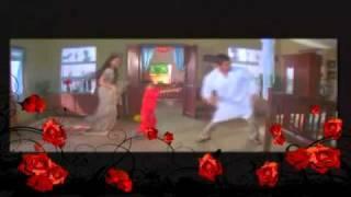 Humare Baad Tumhe Apna Banane Kaun - Udit Narayan