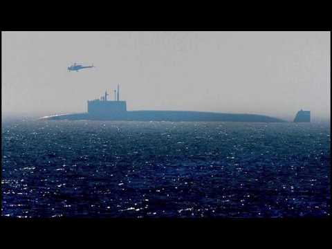 Does India have 3 SSBNs? Indian navy & its nuclear programs