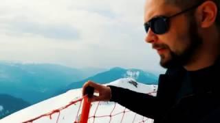 РОЗА ПИК и ДОРОГА ДОМОЙ - Senya Miro