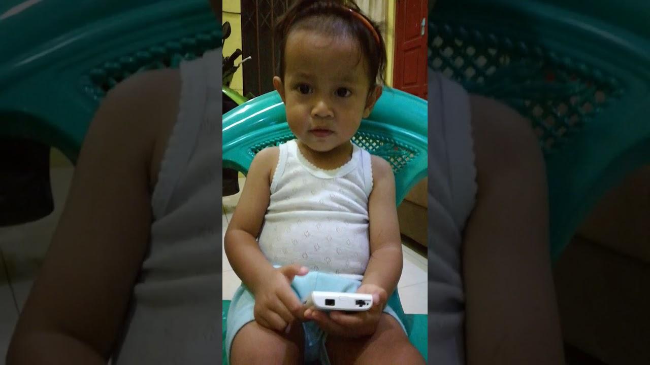 Download MP3 Lagu Anak Anak Indonesia
