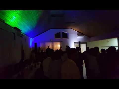Bisernica - Ništa kontra Splita (Dino Dvornik)