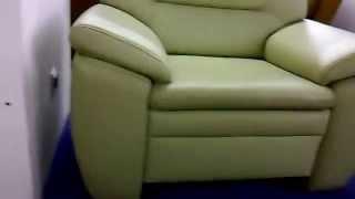 Мягкое кожаное кресло для дома(, 2015-06-28T07:24:34.000Z)
