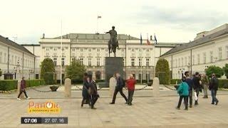 Дружба Украины и Польши оказалась под угрозой